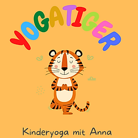 Yogatiger_Kinderyoga.png
