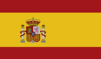 Why Spain has the highest mortality rate?