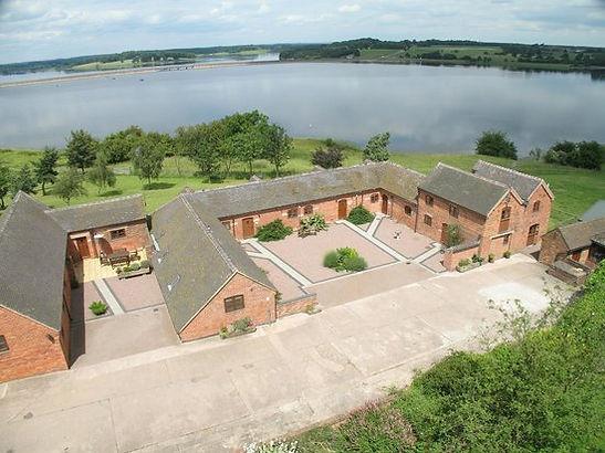 blithfield-lakeside-barns.jpg