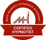 certified%20hypnosis_edited.png