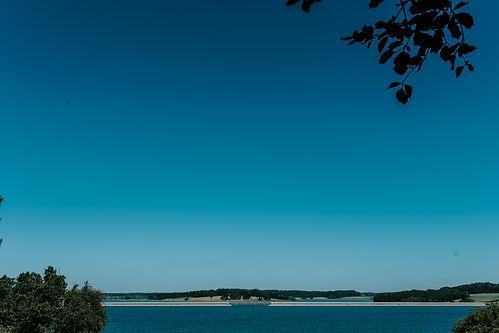 Dan Mcclane lake 2.jpg