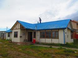ITO Sede Conadi - Punta Arenas 2