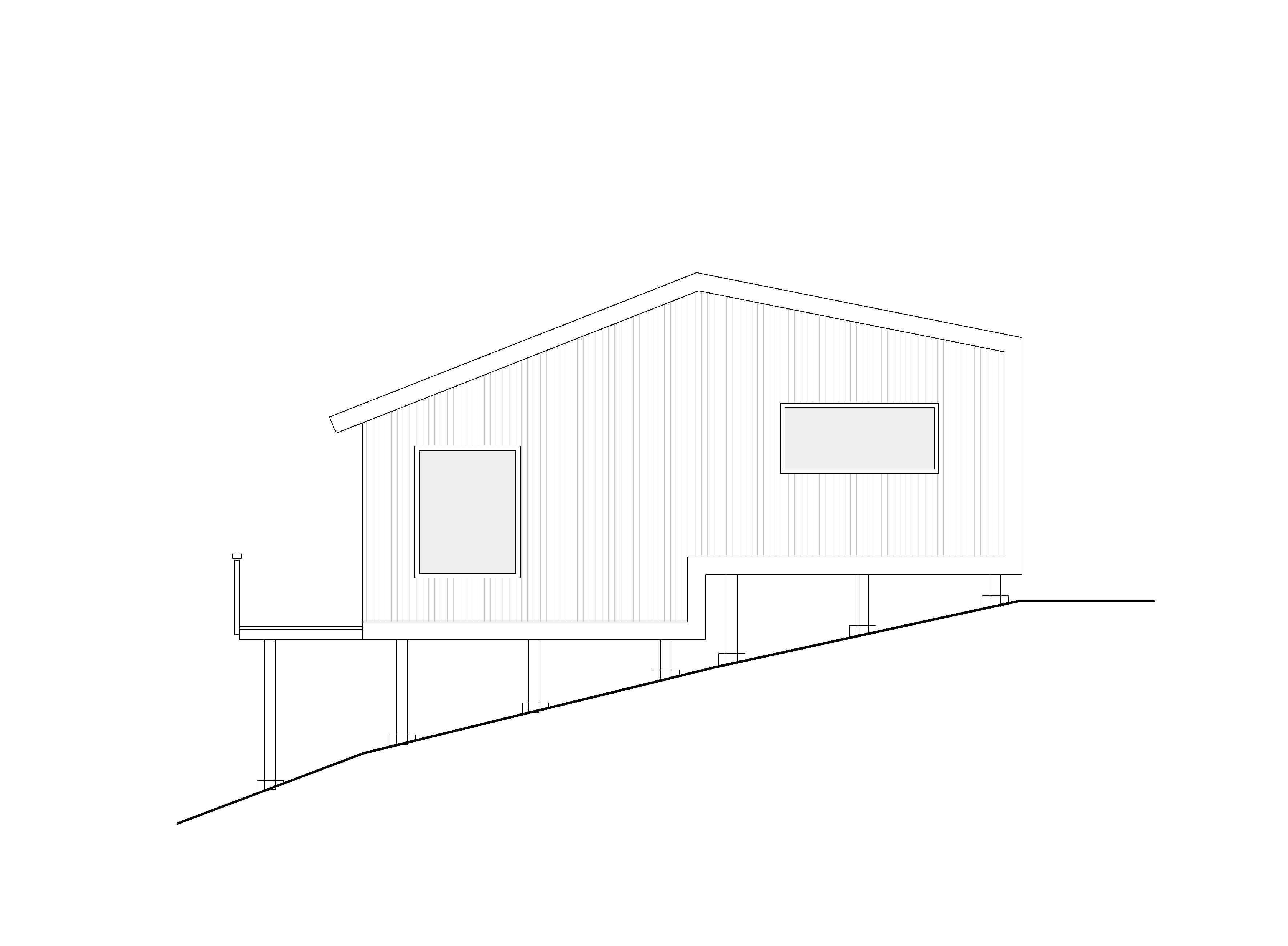 Casa BAscope 2