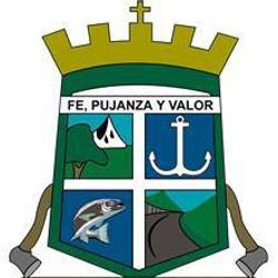 Alcaldía y Consejo Municipal