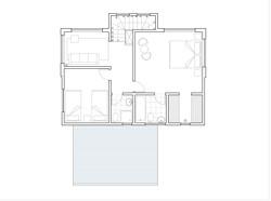 Casa Kathy 2