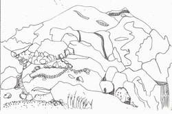 Piedras 2 001