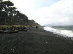 05_Tramo por playa