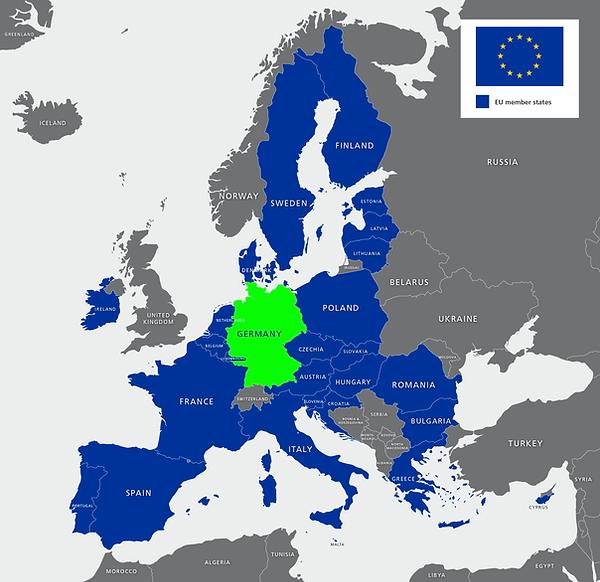 52 Wonders Fulfillment Europe.png