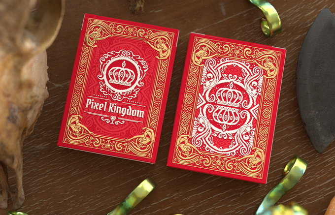 Pixel Kingdom Playing Cards.png