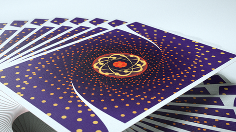 Quantum Playing Cards Deallez Logistic Europe Fulfillment Center.png
