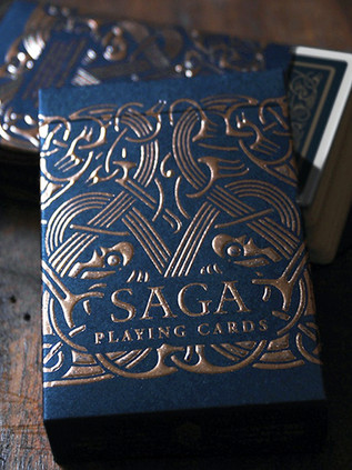 Saga x Playing Cards 52 Wonders Deallez Pro Logistic Fulfillment Center Europe.jpg