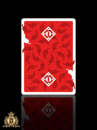 Chillies Playing Cards 52 Wonders Deallez Logistic Fulfillment Center Europe.jpg