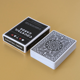 Cocktail Playing Cards Markt 52 Deallez Logistic Fulfillment Center Europe.png