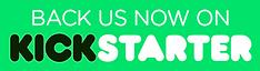 kickstarter-back-us-now_grande.png