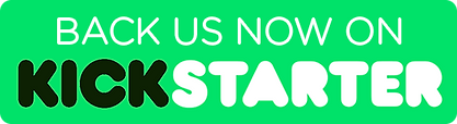 kickstarter-back-us-now_grande.png