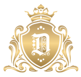 Small DEALLEZ-logo-gold-transparent.png