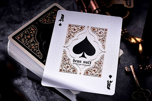 Playing%20Cards%20Deallez%20Europe%20Ful