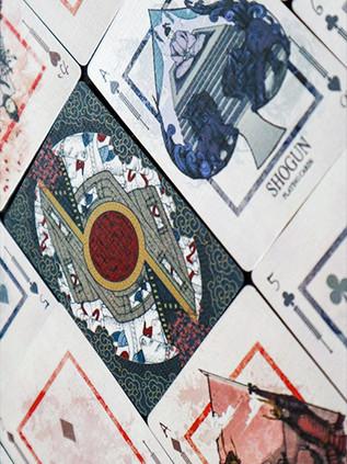 Shogun x Playing Cards 52 Wonders Deallez Logistic Fulfillment Center Europe.jpg