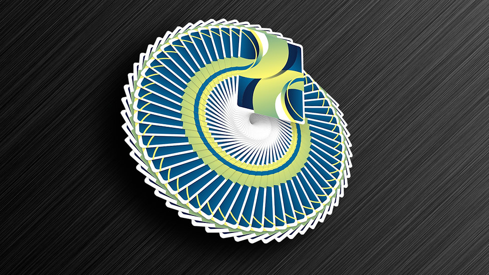 Springs Playing Cards Fan 52 Wonders.jpg