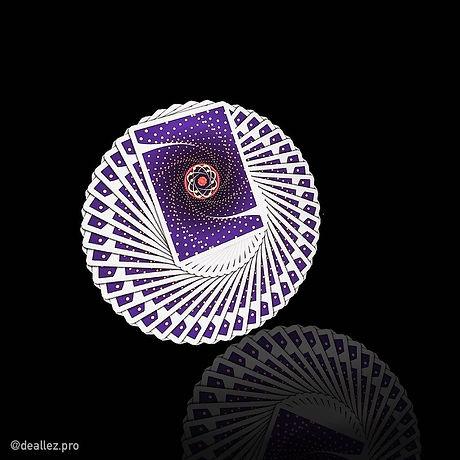 Quantum Playing Cards Deallez Europe Fulfillment.jpeg