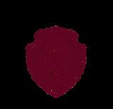 copyDEALLEZ-logo-red-transparent Europe