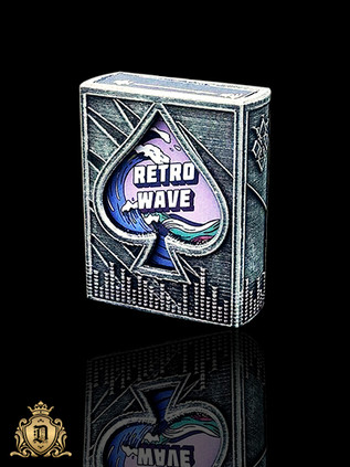 Retro Wave Case Playing Cards 52 Wonders Deallez Logistic Fulfillment Center Europe.jpg