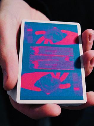 Moment X Playing Cards Markt 52 Deallez Logistic Fulfillment Center Europe.jpg