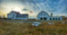 Carl E Dahl House at Cass Farm Cultivate Care Farm Sober Living Social Enterprise Athol Massachusetts