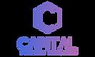 CDF Logo Smaller.png