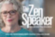 TZS Movie Banner.jpg