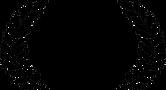FreelandLaurel_Selection_transparent_202