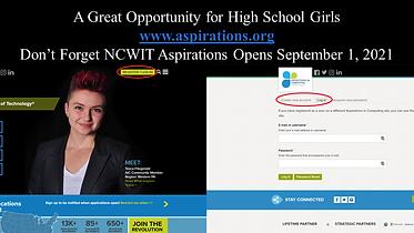 NCWIT_Aspirations_Log_In_1.png