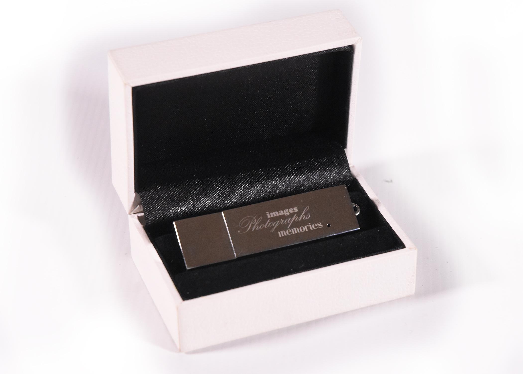 Platinum:- £450