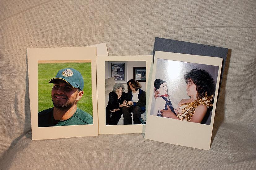 Original Cards