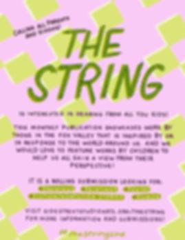 The String #2.jpeg