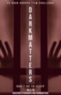 DARK MATTERS.png
