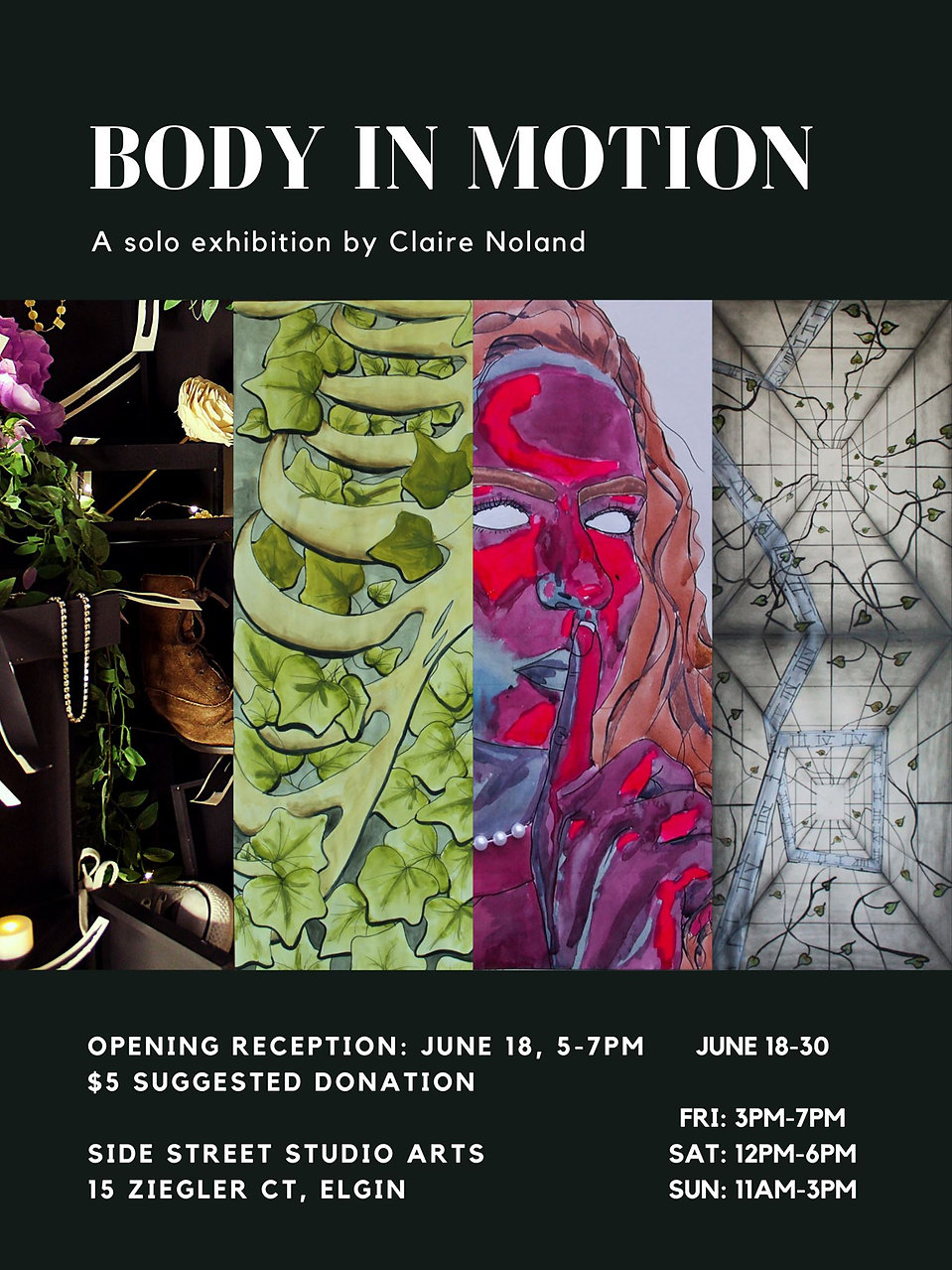 CLAIRE NOLAND - BODY IN MOTION.jpeg