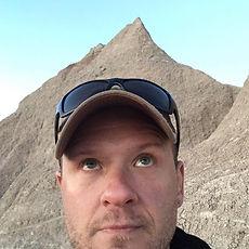 Tanner Headshot.jpg