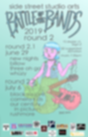 BotB poster round 2 SPONSORS.png