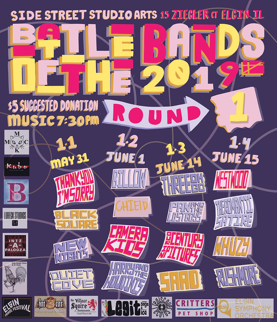 BOTB round 1 edited 5-30.png