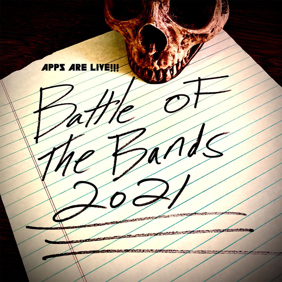BOTB APPS ARE LIVE 2021.jpg
