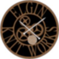 Elgin Knit Works.png