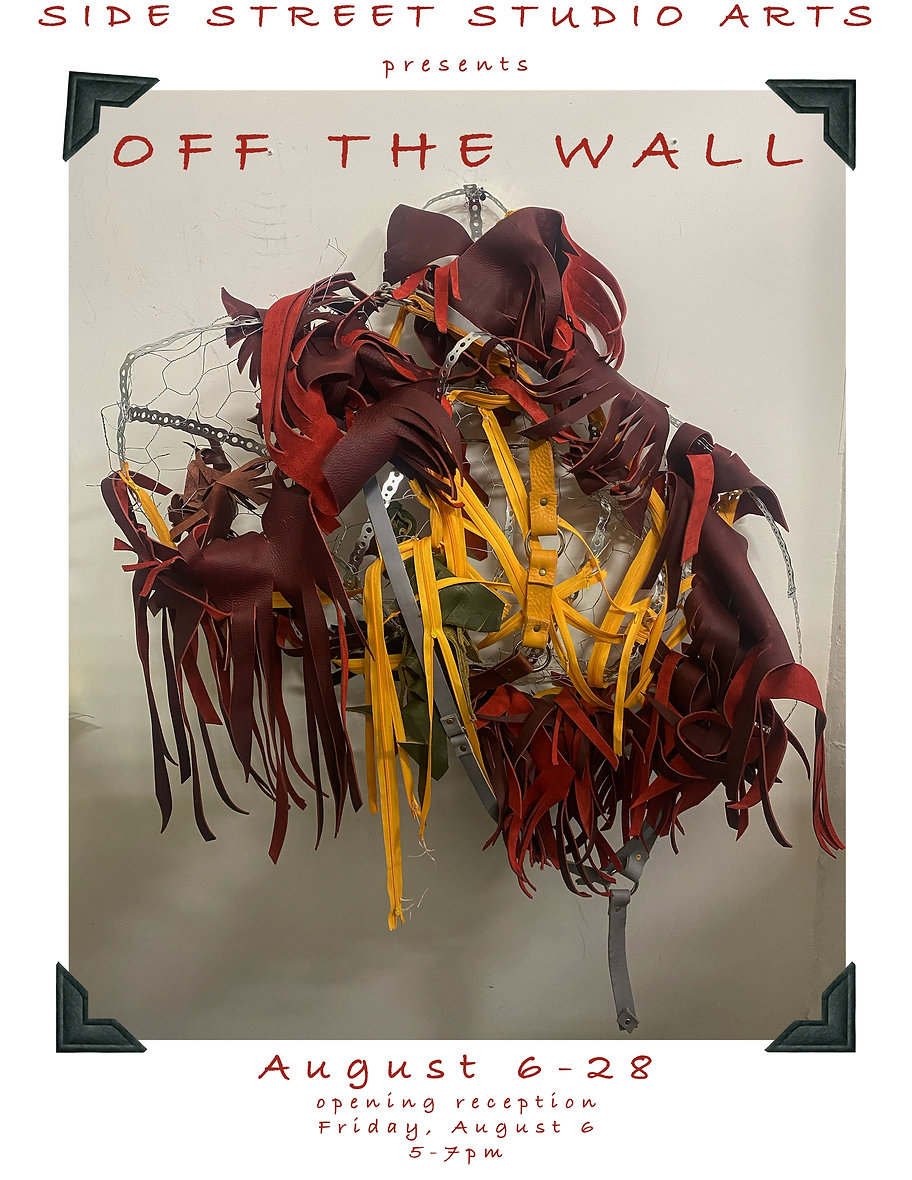 OFF THE WALL 2.jpg