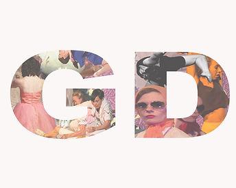 GD letters.jpg