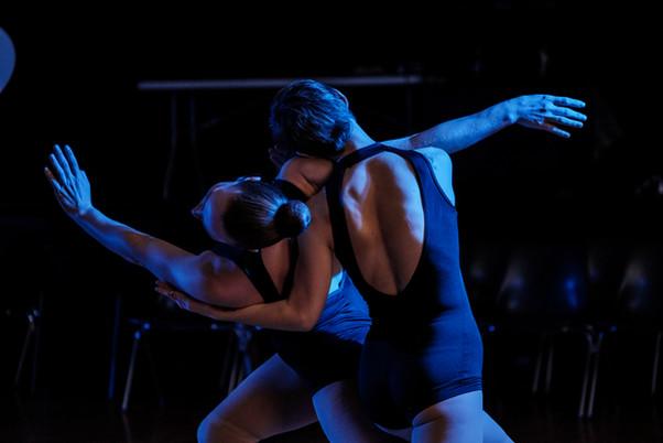 Ambo Dance Theatre