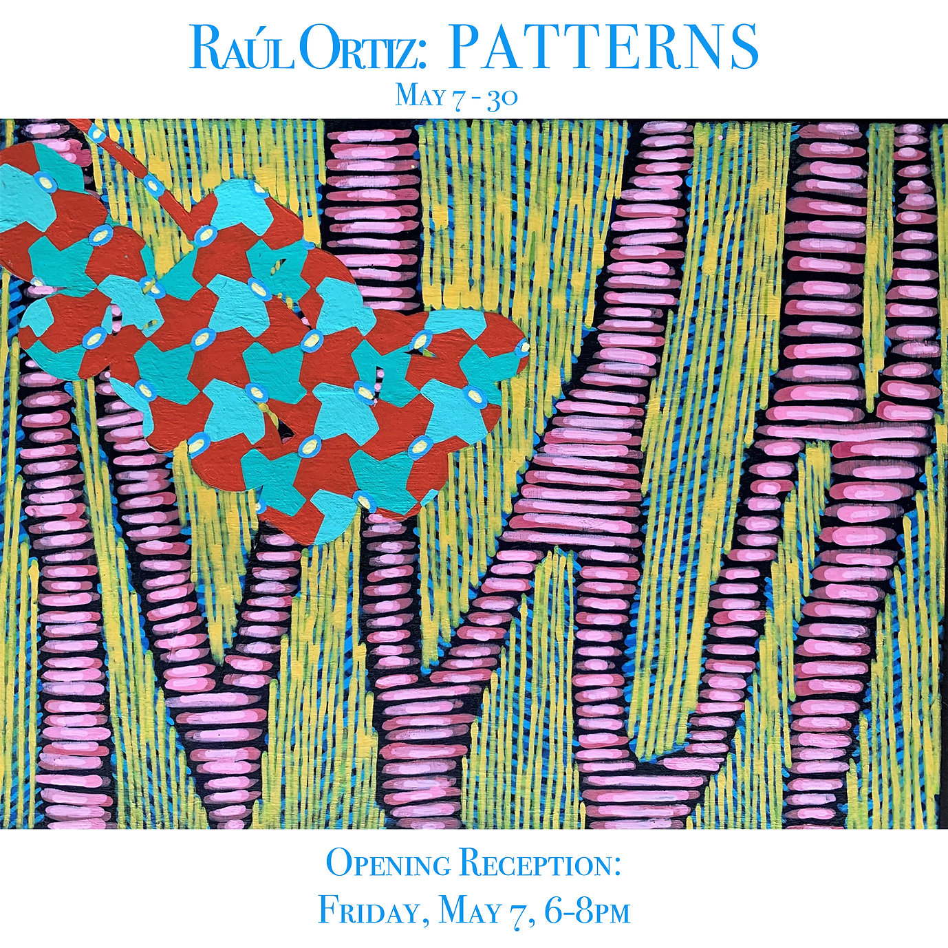 Raul Ortiz - Patterns PROMO IMAGE.jpg