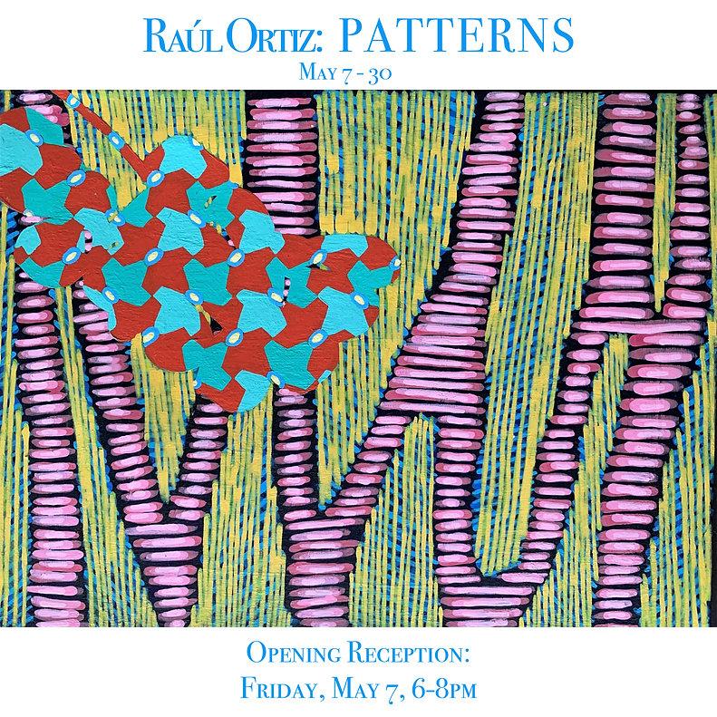 Raul Ortiz - Patterns PROMO IMAGE.jpg