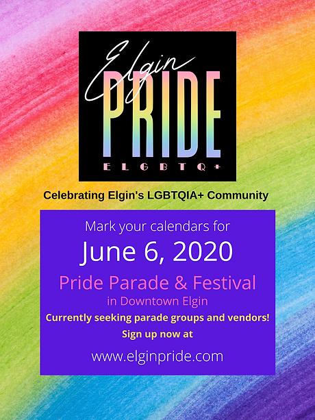 June 6-7, 2020(4).png