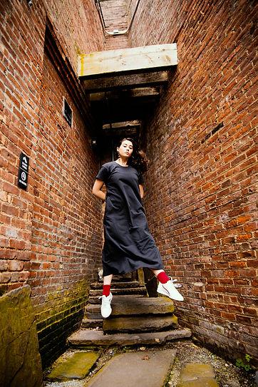 Sophie Allen - Photography Kenzie King.j