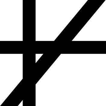 SSSA LOG - BLACK.jpg